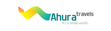 Ahura Travels