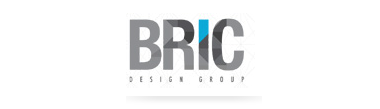 BRIC Design Group