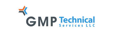GMP Technical