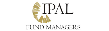 IPAL Fund Managers