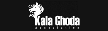 Kala Ghoda Association