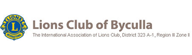 client-lionsclubbyculla