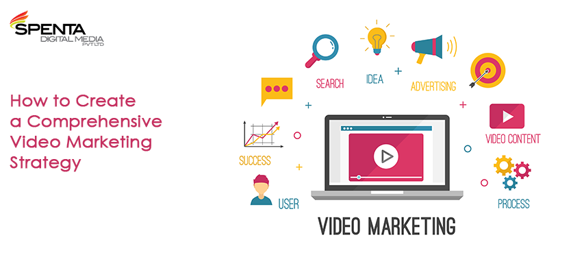 Comprehensive-Video-Marketing-Strategy