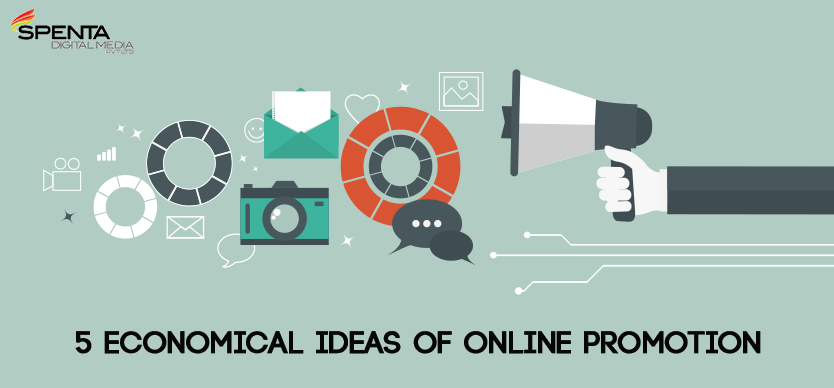 5-Economical-Ideas-of-Online-Promotion