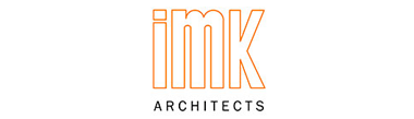 One of the top architects in India
