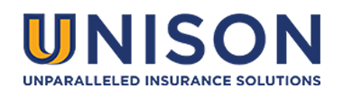 Leading insurance brokers in India